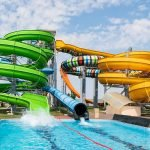 Water Park Pumps