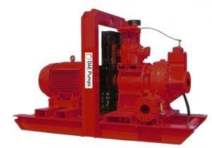 DAE Pumps MAX440