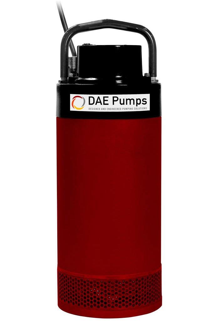 gulf port d630b dae submersible electric pump