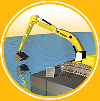 sec-barge-dae-excavator-hawk